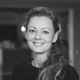 Louise Byg Kongsholm